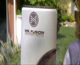 Back_to_the_future_mr_fusion_1