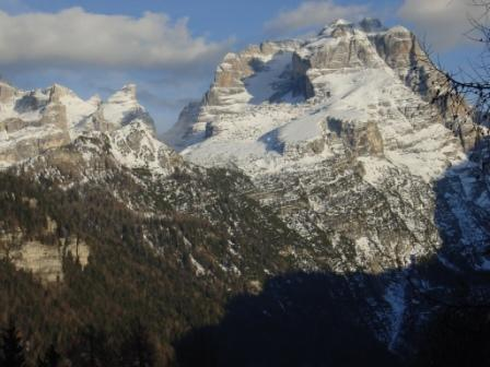 dbmotion. (above 25000 meter);
